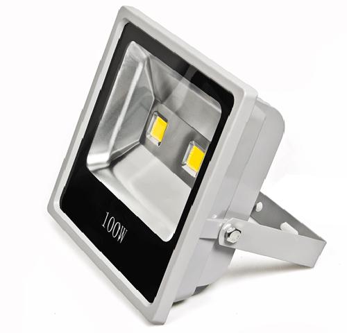 VFC61-100投光灯