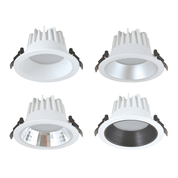 SDF-1407 downlight Anti-glare