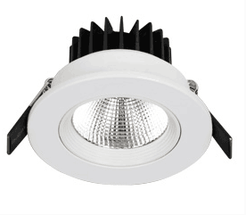 SDR-1608 recess downlight