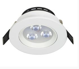 SDS-1609 downlight