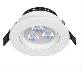 SDS-1609 downlight