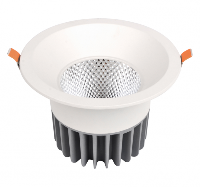 SMC-1607 downlight