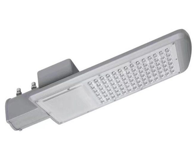 SSS71-100 Street Light