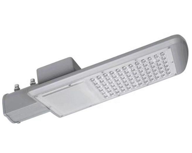 SSS71-80 Street Light