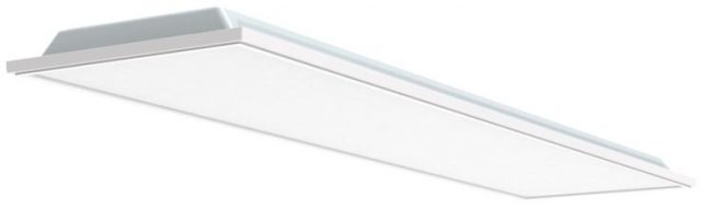 VPL31-C3-1 LED Panel Light