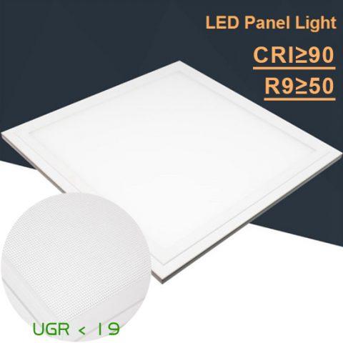 anti-glare-panellight