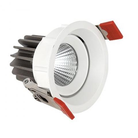 downlight-1608 anti glare