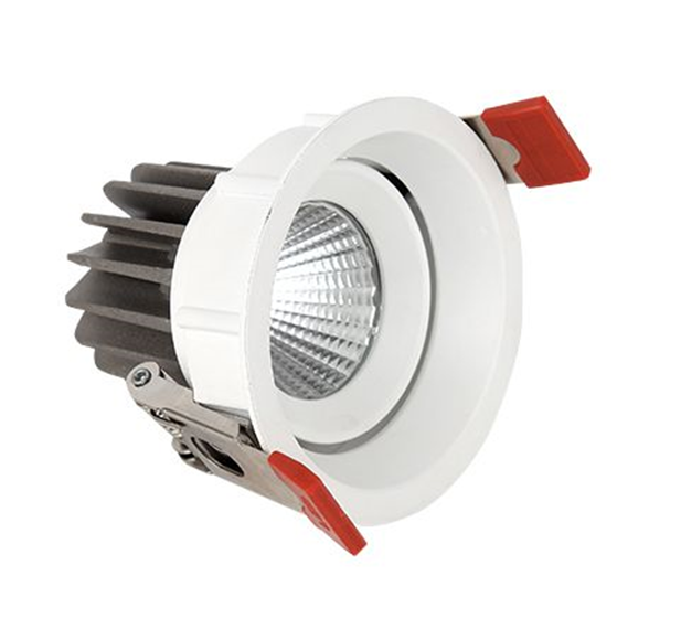 downlight-1608 anti glare