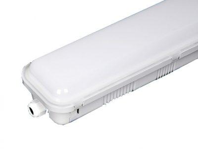 LED三防灯STF51