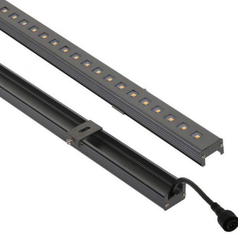 线条灯SWS51-323112XX12