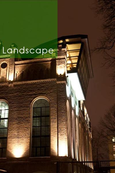 landscape-lighting